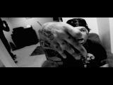 King Yella x ToneTroppStar - Catch A Thot ( Shot & Edit By @osorico073)