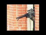 Оружие Спецназа  ВСК-94 Тула и область, Новомосковск, спорт, оружие, новости, СМИ, фото, видео, игры