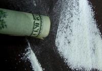 Cocaine Basta, 26 августа 1968, Одесса, id174562700