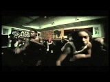 James Brown vs Dead Prez - I Feel Good With This Hip Hop (Basement Freaks Mush Up