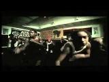 James Brown vs Dead Prez - I Feel Good With This Hip Hop (Basement Freaks Mush Up