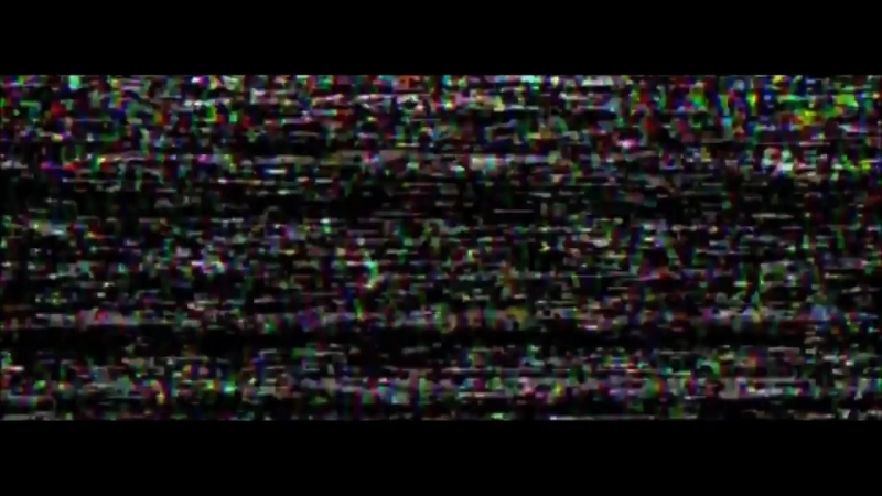 BLOKKA $OLO x CHYNNA MANE Cherry Official Music Video