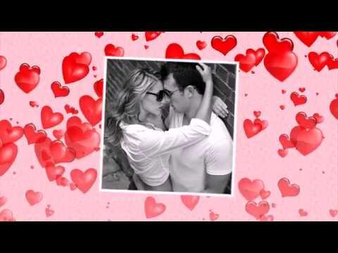Хочу быть только с тобой,любимый!