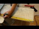 Укладка ламината иликак правильно уложить ламинат