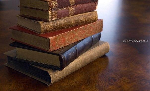 """10 романов, основанных на реальных событиях! 1. Грегори Дэвид Робертс — """"Шантарам"""" Впервые на русском - один из самых поразительных романов начала XXI века. Эта преломленная в художественной форме исповедь человека, который сумел выбраться из бездны и уцелеть, протаранила все списки бестселлеров и заслужила восторженные сравнения с произведениями лучших писателей Нового времени, от Мелвилла до Хемингуэя. Подобно автору, герой этого романа много лет скрывался от закона. Лишенный после…"""