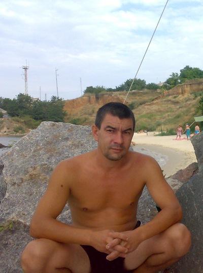 Станислав Корепанов, 13 июля 1995, Николаев, id184279886