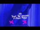 K 19 Trust The Process A Mase Remix