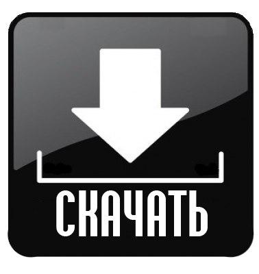 ontv.pp.ua/1ys
