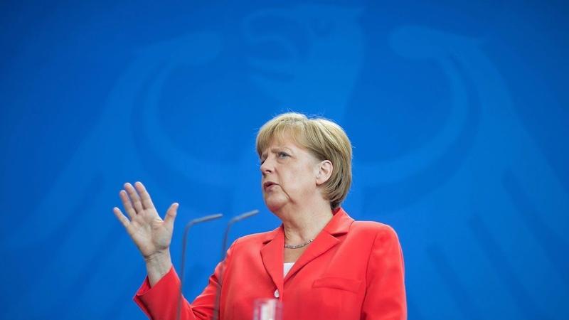 НОВОСТИ от ANNA NEWS на 14 00 22 октября 2018 года Германия против поставок оружия Эр Рияду
