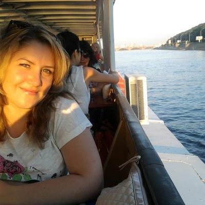 Марина Дудко, 14 декабря , Киев, id38580248