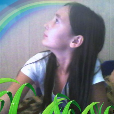 Лада Журавлёва, 1 мая , Кострома, id219384711
