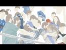 Pelea de mujeres del Emelec en el Estadio George Capwell de Guayaquil - YouTube