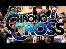 Chrono Cross goes Rock - Opening Theme (Scars of Time)