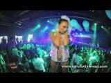 Lure Hollywood Nightclub Los Angeles Nightlife
