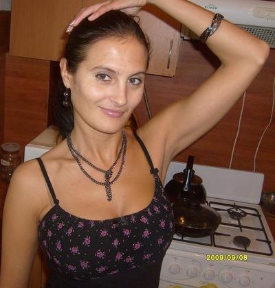 Екатерина Кириллова, 9 июля , Нижний Новгород, id39350002