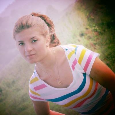 Вера Максимова, 25 сентября , Челябинск, id119732714