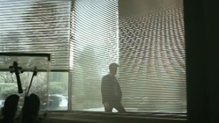 Вкус денег (2012 Ю.Корея)(драма)(HDRip)(1.45Gb)