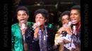 Michael Jackson 5 Medley @ Motown 25 Billie Jean Complete Restored