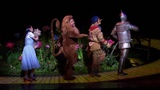 Wizard of Oz (Andrew Lloyd Webber) - We're Off to See the Wizard!
