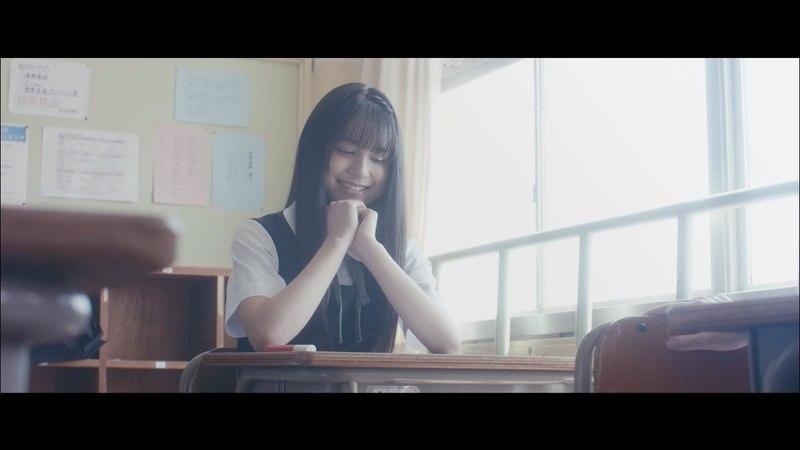 【MV】Just a moment [幸せDAパンケーキ](Short ver.)/ HKT48[公式]