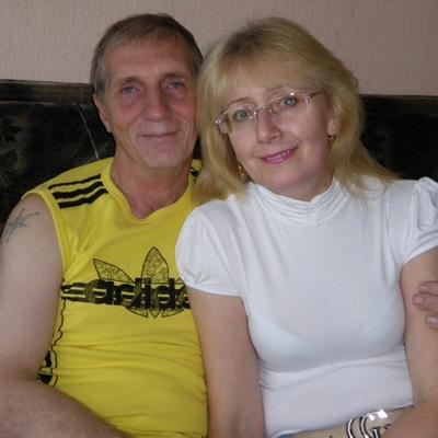 Владимир Неверов, 11 августа , Санкт-Петербург, id144548754