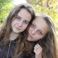 Анастасия Леонтьева, 22 апреля , Шахты, id227067663