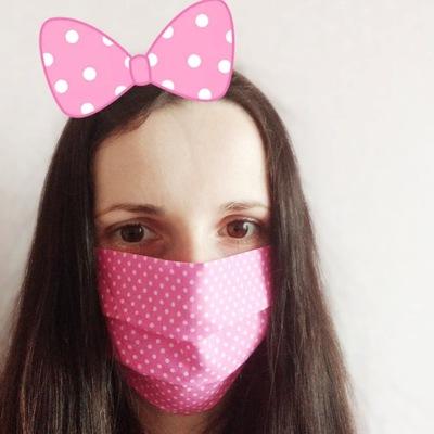 Марина Седова, Тверь