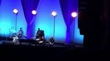 Darren Criss - Foolish Thing (Live)