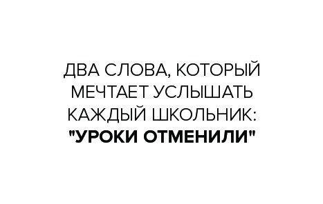 Фото №456259407 со страницы Нади Касиловой