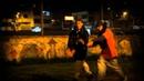 Descontrol Hard Sonic ft Full Cutting Original Mc Rasta ELEMENTOS DEL SUR Video Ofcial