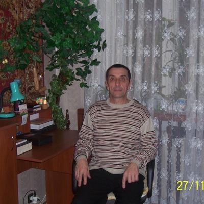 Николай Дубовик, 29 мая 1958, Севастополь, id183471869