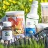 """"""" Nature's Sunshine Products"""" в Севастополе"""