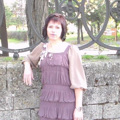 Света Тесленко, 17 ноября , Николаев, id111241311