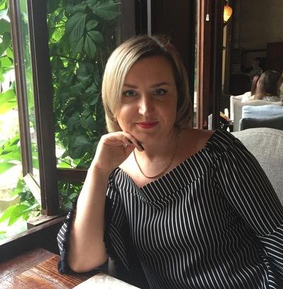 Светлана Бесчастных