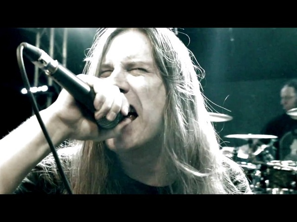Malignancy - Contagious Psychosis Official Video