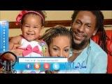 Jah Cure - Zion Train (Zion Train Riddim) February 2014