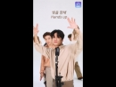 180920 | B.A.P SPECIAL WISH VIDEO OPEN!