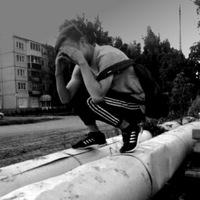 Артем Дегтерев