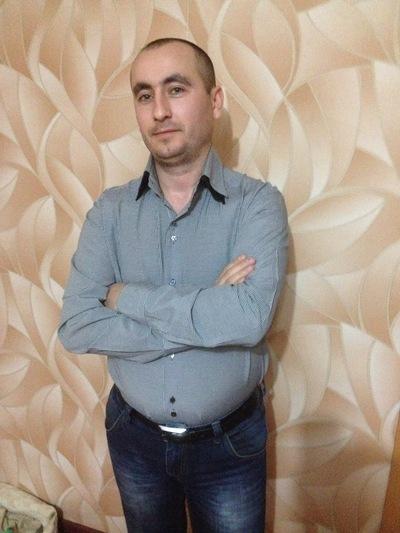 Виталий Каренгин, 28 июля , Новокузнецк, id184688617