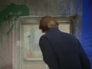The.Persuaders!.S01E16.1971