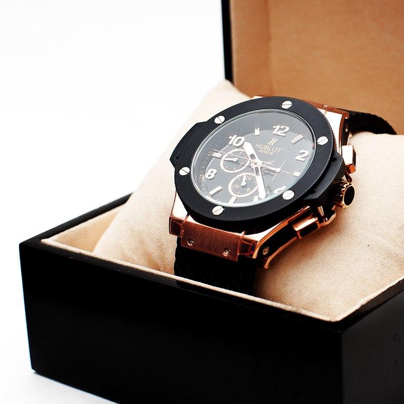 Наручные. часы в подарок 253