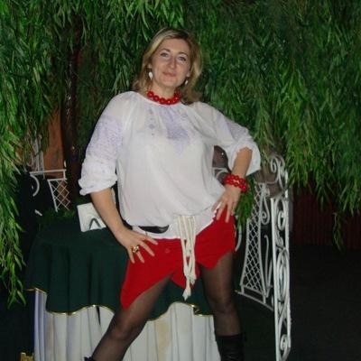 Ари-я ***, 28 июня , Вороново, id152052047