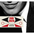Frank Sinatra альбом Saga All Stars: Learnin' the Blues / Selected Singles 1954-1955