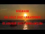 CLAUS BACKSLASH - NASSAU (RYMANIA VIDEO REMIX)
