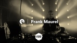 Frank Maurel @ Neopop Electronic Music Festival 2018 (BE-AT.TV)