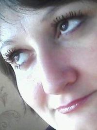 Оксана Малюткина, 12 августа , Уфа, id217929589