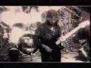 Dave Murray & Nicko McBrain - Rhythm Of The Beast