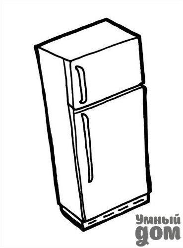 Сроки хранения продуктов в холодильнике - Сохраните, чтобы не забыть!!! Продолжительность хранения продуктов в холодильнике ограничена определенными для них санитарными сроками. В днях: Молоко кипяченое 1-2 Колбаса копченая 4 Сметана,сливки 2 Яйца 21 Мясо свежее 2 ,фарш 1.2 ,приготовленное 3-5 Мягкие ягоды,фрукты 2 Салат 1 Торт 2 Тесто 4 Шпик 20 Умный дом и все, что в нем...