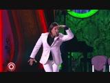 Comedy Club Classic на ТНТ4!