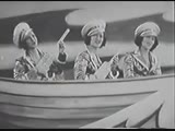 Jean Sargent ft. The Boswell Sisters Rock and Roll (1934) Jazz, Early Rock-n-Roll
